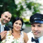 esküvői autóbérlés